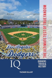 Dodgers-IQ-cover_RGB