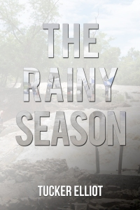 The_Rainy_Season_cover-HIGH-RES