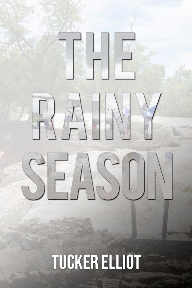 The_Rainy_Season_cover-HIGH-RES