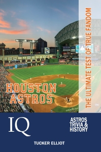 Astros cover IG